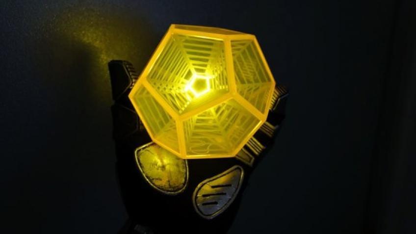 Экзотические энграммы в Destiny 2: Что это, и как их получить?