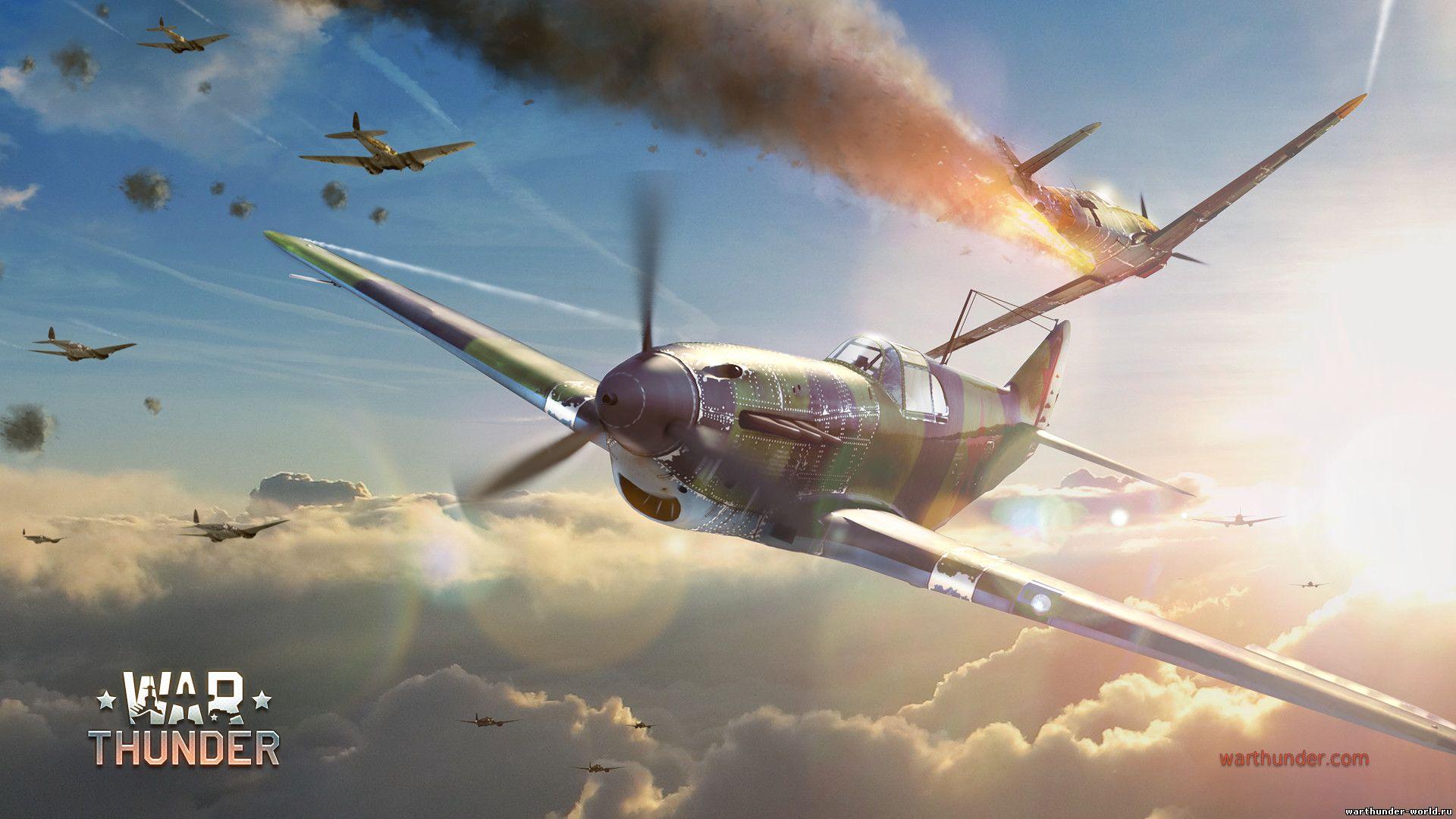 вартандер картинки самолеты
