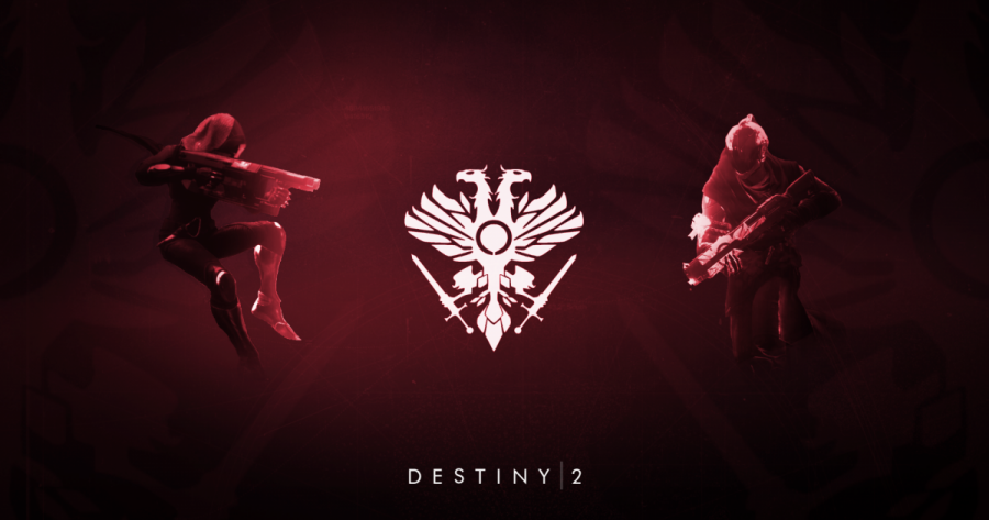 Горнило в Destiny 2: PvP