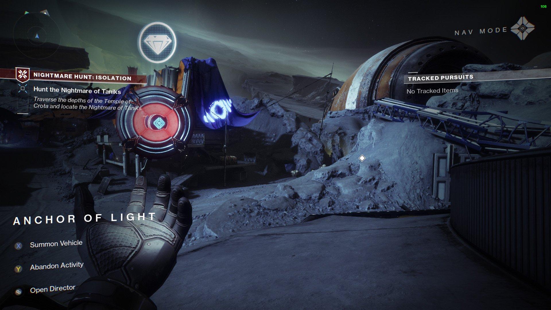 Destiny 2 Shadowkeep: Полное прохождение кампании