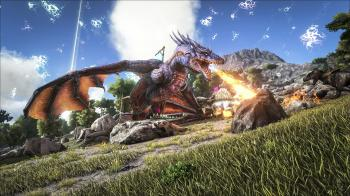 WIKI ARK Survival Evolved • Гайды • Карты • 2020