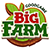 Обзор Goodgame Big Farm