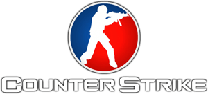 Сервер TM.WARFIELD.RO   # VIP FREE версии 1.1.2.7/Stdio | Сервер Counter-Strike 1.6