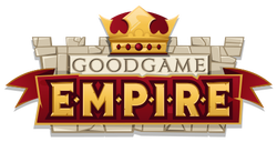 Обзор Goodgame Empire Империя