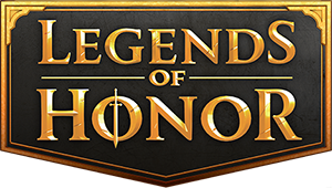 Обзор Legends of Honor Легенды Чести