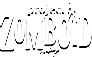 Сервер [RU]Room5[PVPVE/x3]  | Сервер Project Zomboid