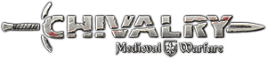 Chivalry: Medieval Warfare обзор | Обзор Chivalry: Medieval Warfare Рыцари: Средневековая Война