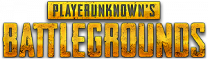 Игровые сервера, PLAYERUNKNOWN'S BATTLEGROUNDS сервера. Мониторинг игровых PLAYERUNKNOWN'S BATTLEGROUNDS серверов | Servers PLAYERUNKNOWN'S BATTLEGROUNDS, rating, top