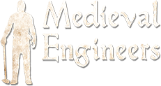 Сервер Mediale Apotheke версии 0.7.1.5814101 | Сервер Medieval Engineers