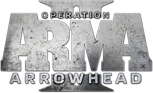 Сервер RU 105th DayZEpoch Chernarus 1.0.6.2 Bank,Spawn select версии 1.63.131129 | Сервер Arma 2: Operation Arrowhead