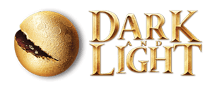 Dark and Light обзор | Обзор Dark and Light Тьма и Свет
