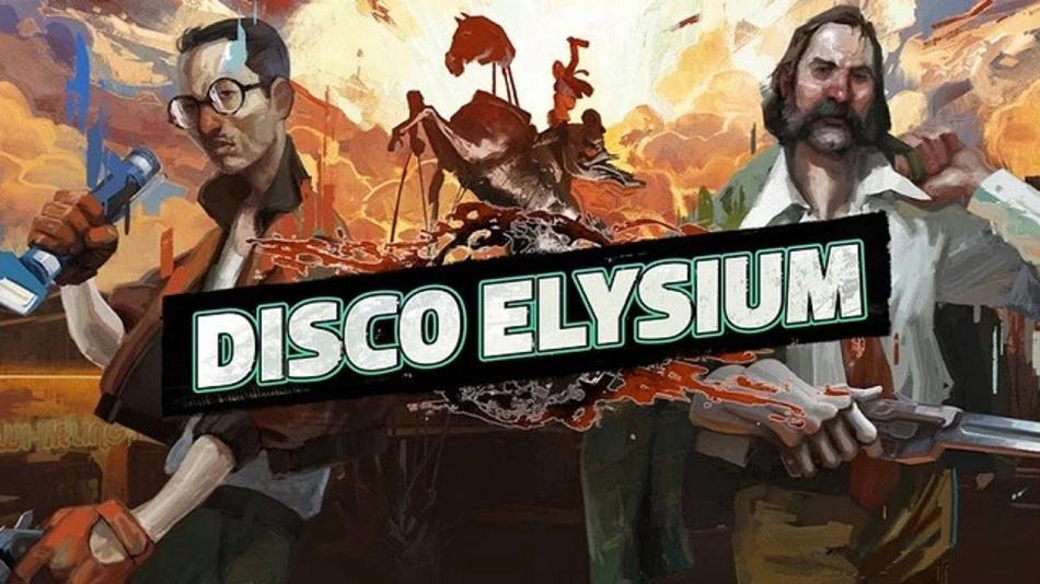 Гайд для новичков в Disco Elysium: Полезные советы