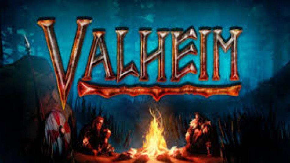 Кооператив в Valheim: Как играть с друзьями локально, или на сервере?