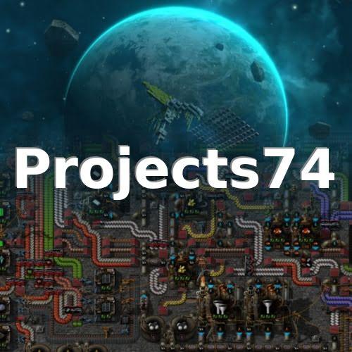 Projects74.ru