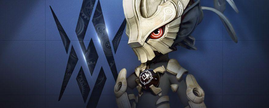 Shadow Arena - 23 сентября (чт) игровой сервис и техобслуживание