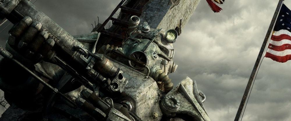 Анклав в Fallout 76: Как в него вступить?