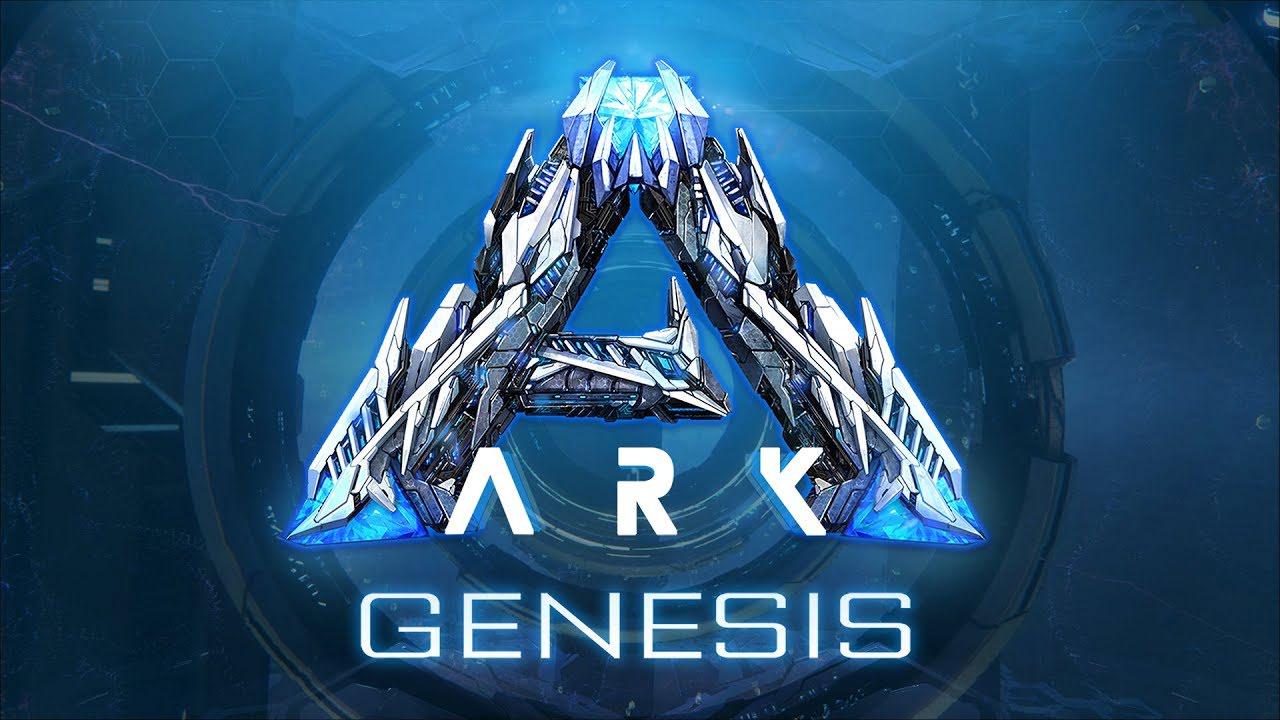 Консольные команды в ARK: Survival Evolved - Коды администратора