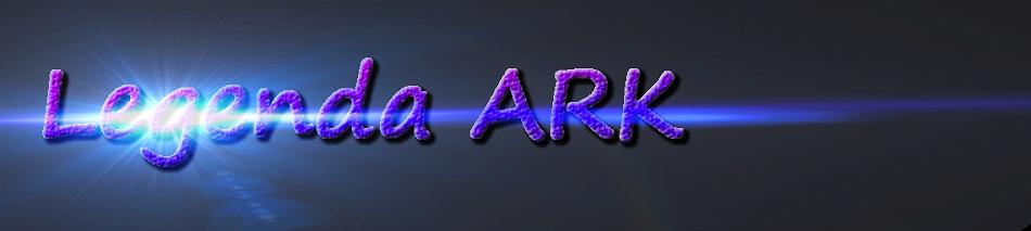 LEGENDA ARK 3 - (v320.57)