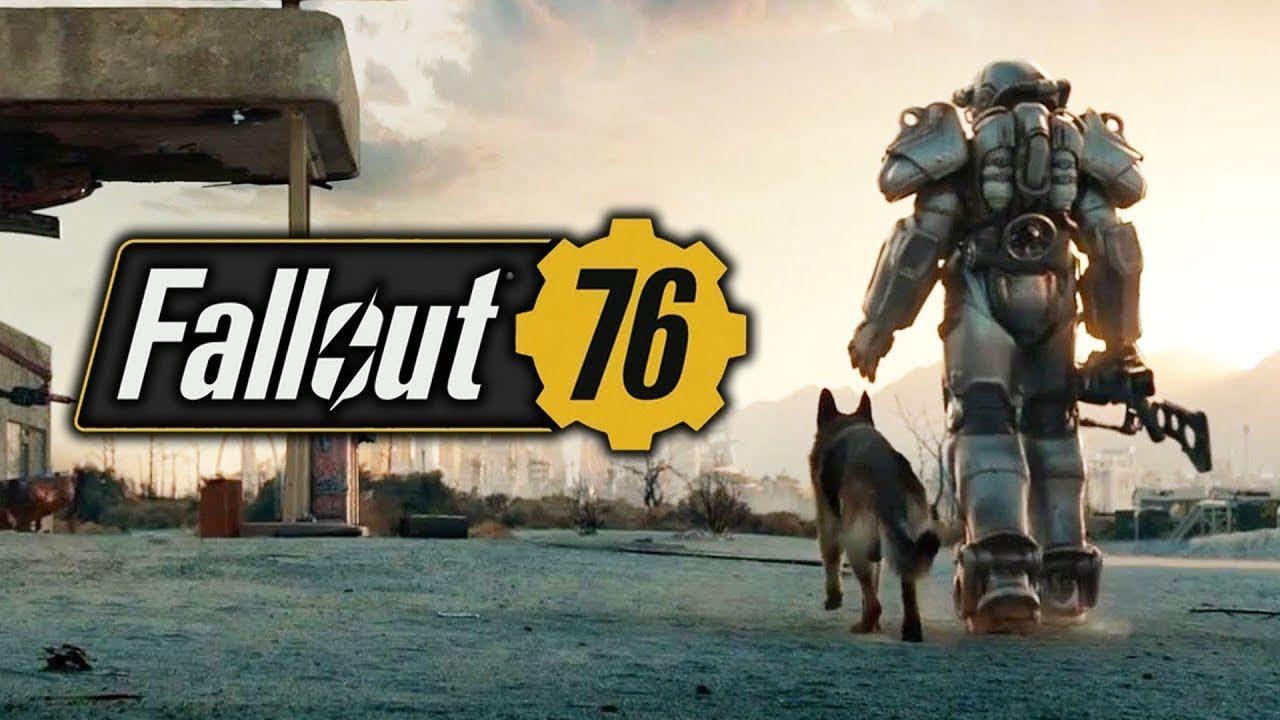 Очищенная вода в Fallout 76: Поиск и изготовление