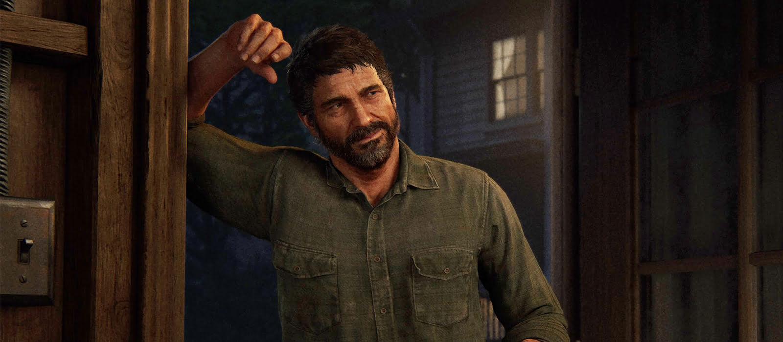 Полезные советы по прохождению в The Last of Us: Part 2