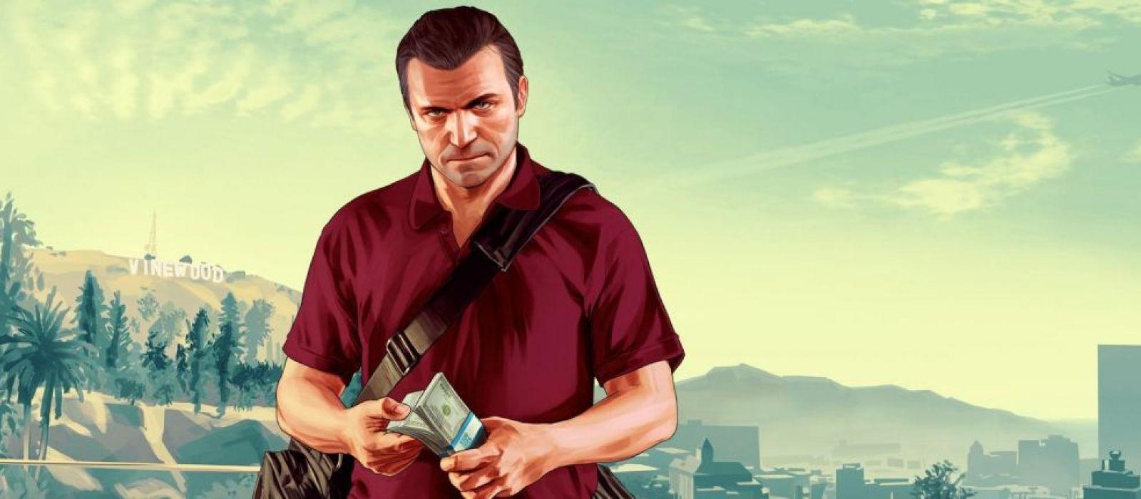 Как заработать много денег в GTA 5: Ограбления и занятие бизнесом