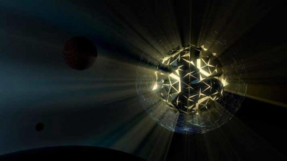 Конвейеры в Dyson Sphere Program: Как они работают, и как их эффективно использовать?