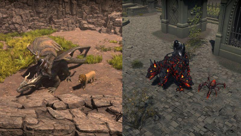 Что мы планируем добавить в Wild Terra 2 до выхода в ранний доступ Steam?