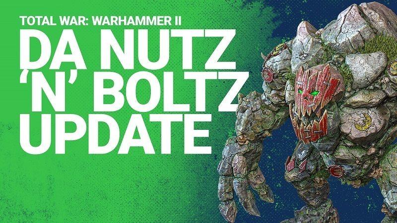 Обновление Da Nutz и Boltz теперь доступно