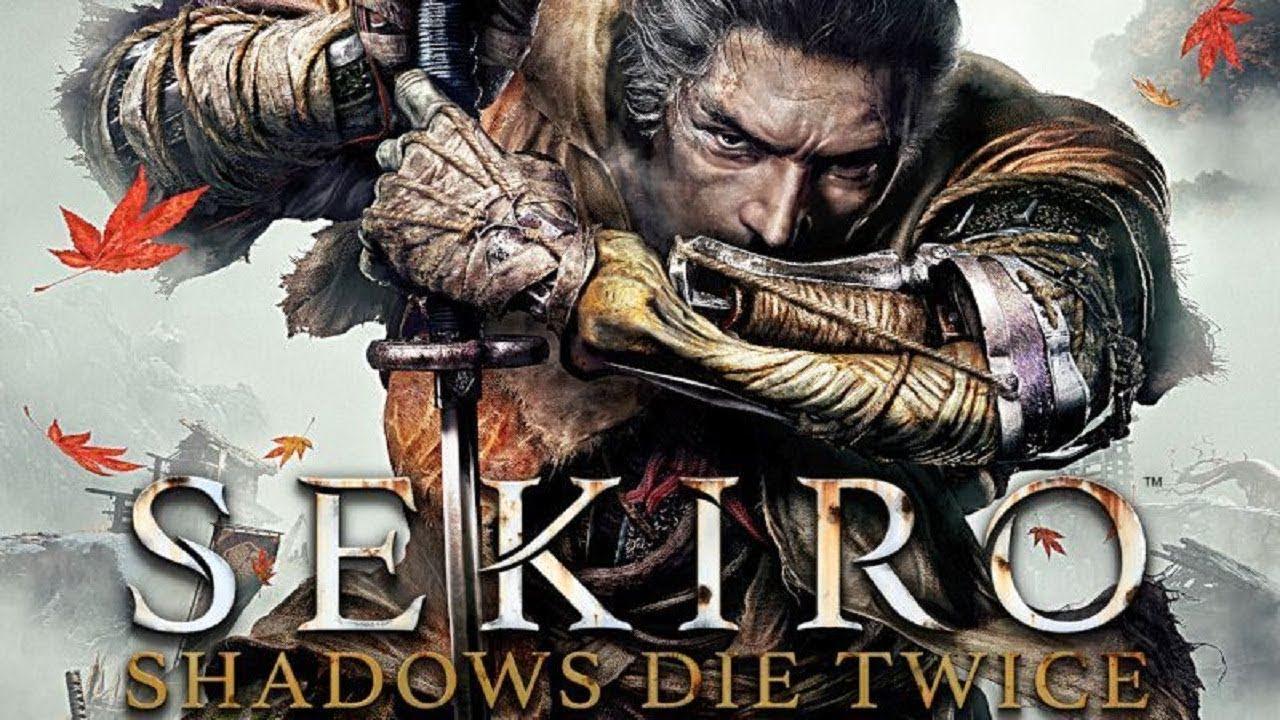Лучшие скилы в Sekiro Shadows Die Twice: Какие навыки прокачивать?