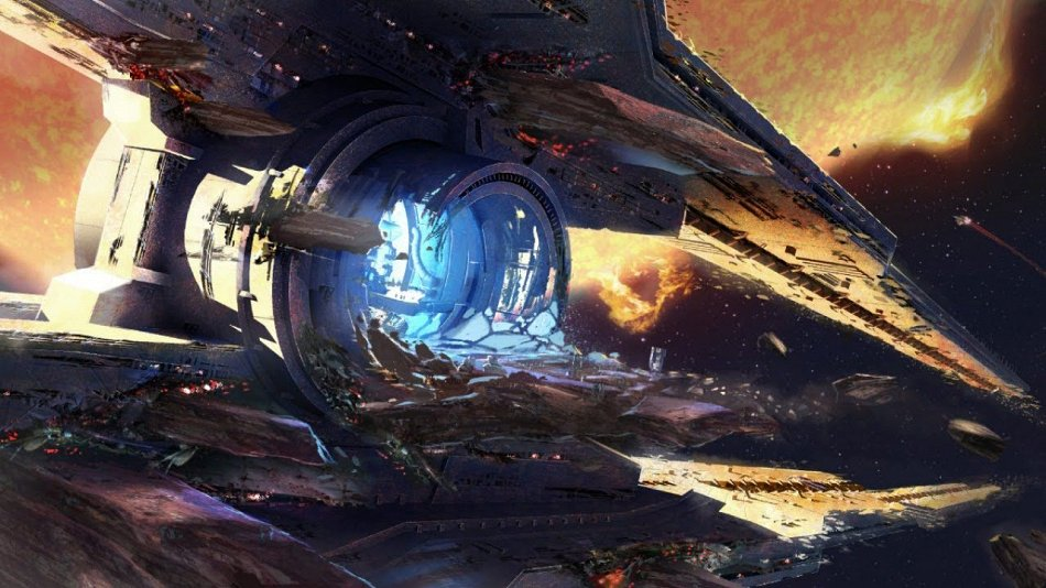 Золото Кабала в Destiny 2: Как его заработать?