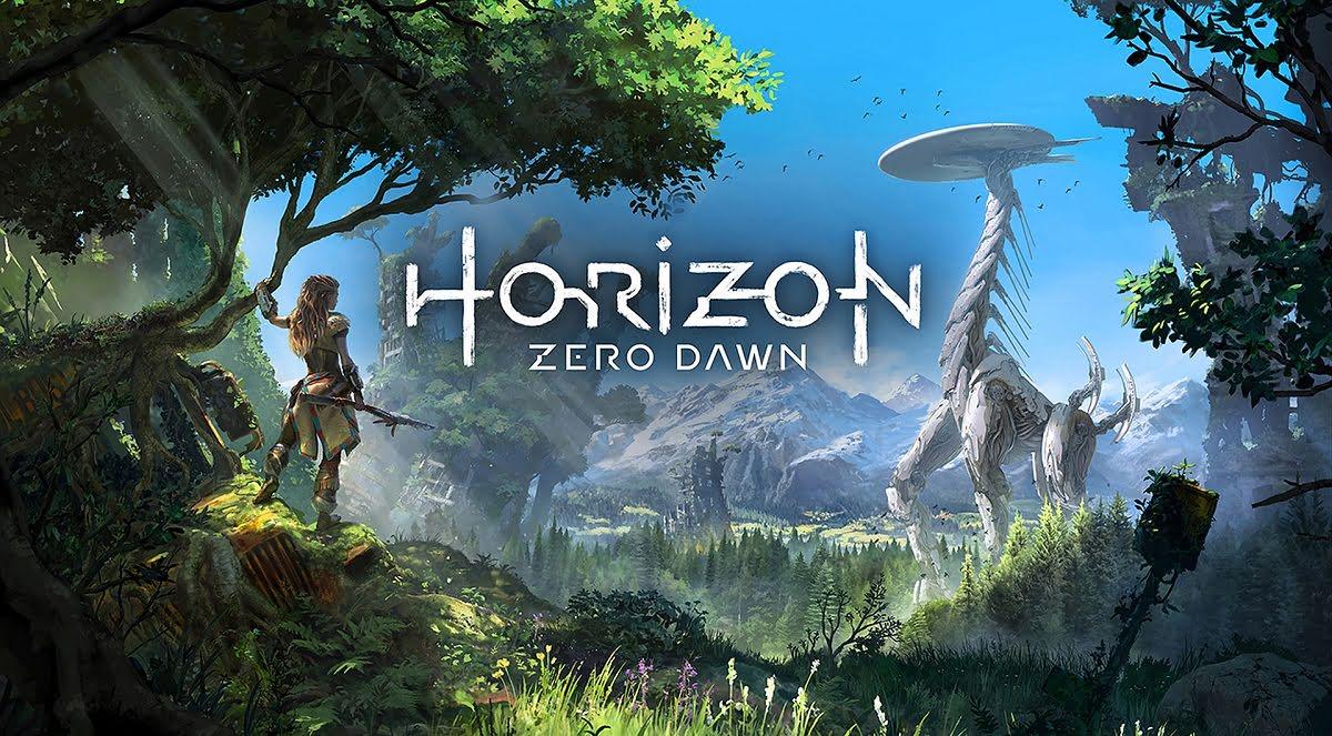 Коллекционные предметы в Horizon Zero Dawn: Где найти их все?