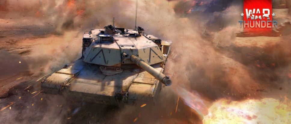 Интервью с танкистом «Абрамса»: «Этот танк предназначен для наступления!»