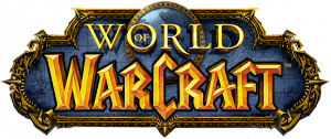 Обзор World of Warcraft Classic