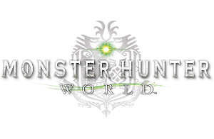 Обзор Monster Hunter: World