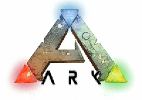 Сервер 3X PVE RP Build/decor/wardrobe mods - (v307.4)  | Сервер ARK Survival Evolved