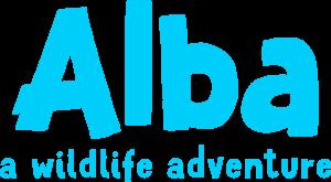 Alba: A Wildlife Adventure обзор • Каникулы на острове • Первый взгляд, описание, скриншоты