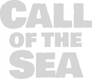 Обзор Call of the Sea