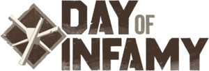 Обзор Day of Infamy